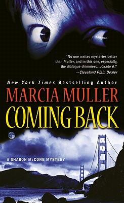 Coming Back By Muller, Marcia
